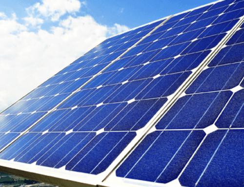 Tipos de paneles solares – Energía solar para principiantes