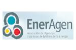 EnerAgen