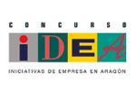 Concurso IDEA