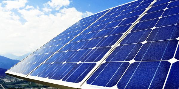 Tipos de paneles solares energ a solar para principiantes endef - Tipos de paneles solares ...