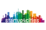 Startup4cities