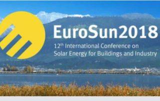 EuroSun 2018