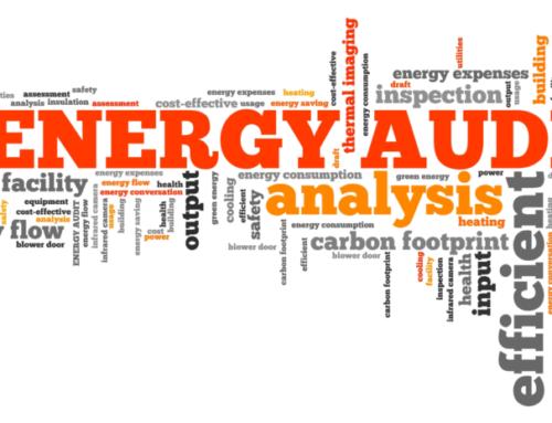 Auditoría energética: Todo lo que necesitas saber