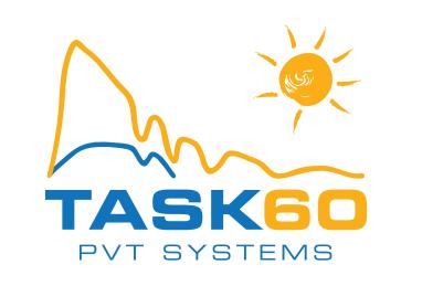 Task 60