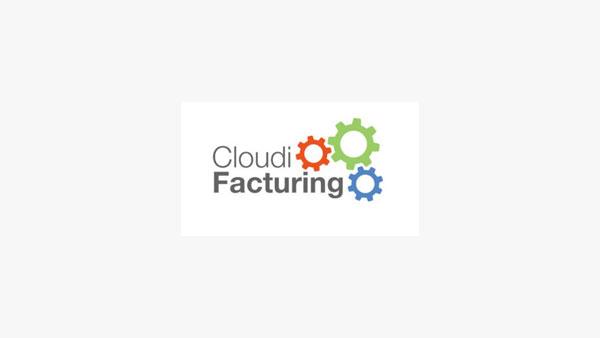 cloudifacturing-gris