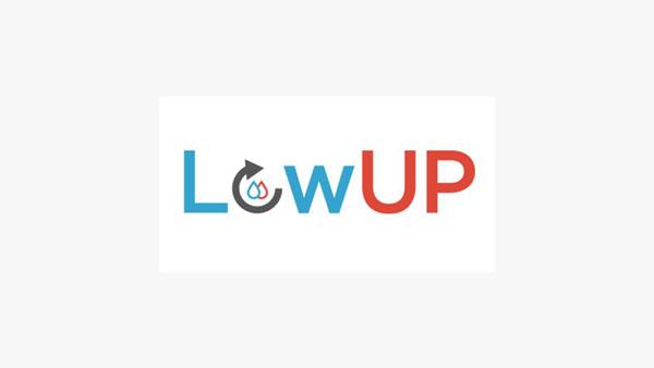 low-up-gris