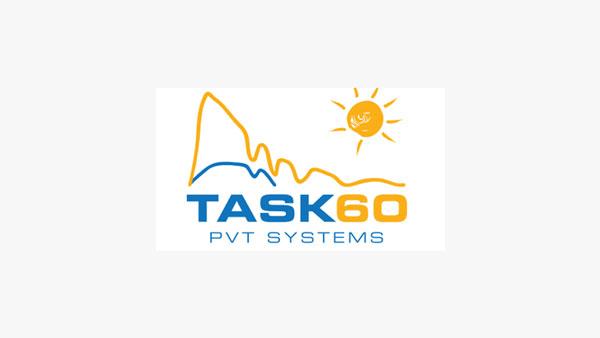 task-60-gris