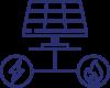 icono-panel-solar-hibrido